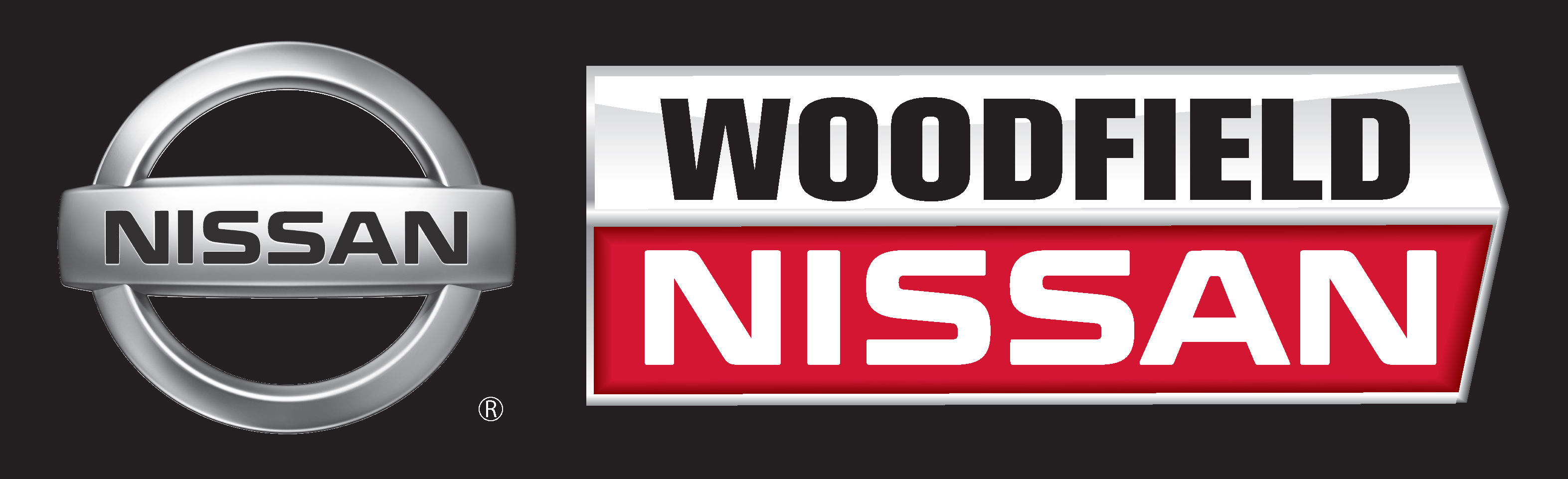 Nissan Dealership Chicago >> Woodfield Nissan Hoffman Estates By Chicago Il L Nissan New