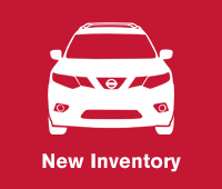 Nissan Dealer Chicago >> Woodfield Nissan Hoffman Estates By Chicago Il L Nissan New